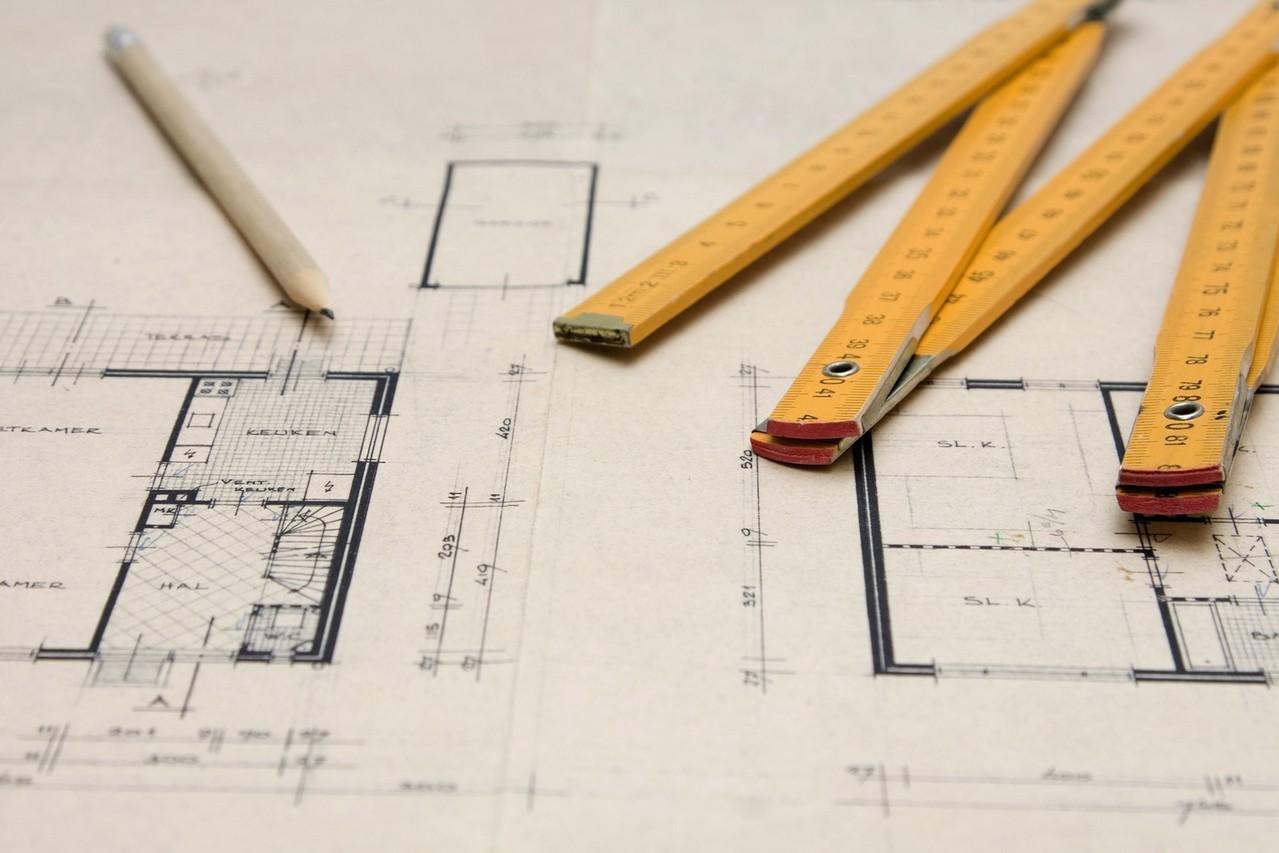Błędy architektoniczne amatorów – czego unikać i się wystrzegać